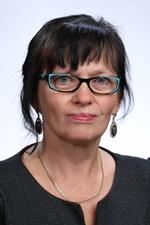 Mai Hansen-Sekretär