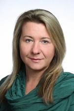 Rena Pent-Psühholoog