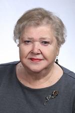 Ana Kontor-Eripedagoog, Tartu eripedagoogide aineühenduse koordinaator