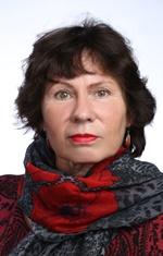 Lea Voltri-Sotsiaalpedagoog, Tartu sotsiaalpedagoogide aineühenduse koordinaator