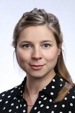 Merit Nukka-Eripedagoog (ajutiselt eemal)