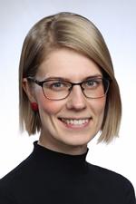 Siiri Karm-Logopeed, Tartu lasteaedade HEVkode aineühenduse koordinaator
