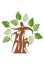 Kaisa Puusta : Psühholoog (ajutiselt eemal)