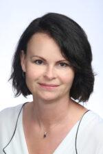 Annika Maarend : Psühholoog