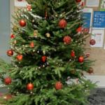 Jõulud HTK-s
